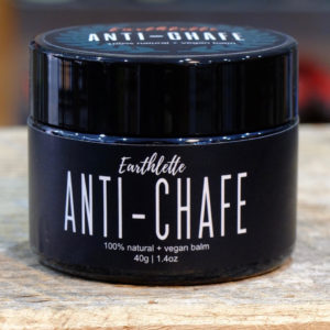 Earthlette Anti-chafe Paste 40g